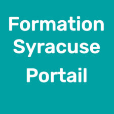 Formation-Syracuse-Portail